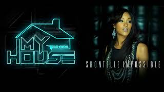 My Impossible House (Mashup) - Flo Rida & Shontelle