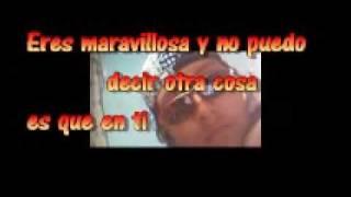 Serenata de amor - DJ AX3L