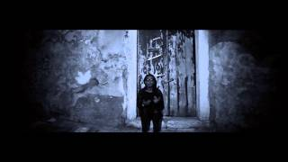 Bob da Rage Sense - Reflecte Feat. Maura Magarinhos