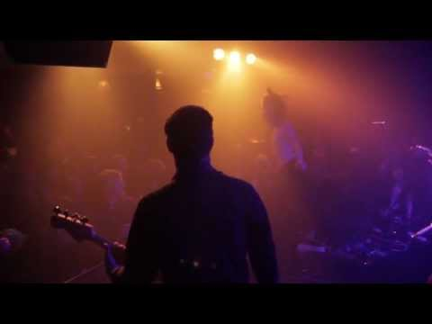 the-icarus-line-live-in-london-part-4-junkadelic-invadetv