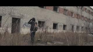 Alan Walker y  Eminem  Faded X Lose Yourself (video official)
