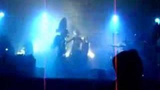 Blasted Mechanism - Total Rebellion [Aveiro]