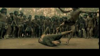 OngBak 2- Trailer Español HD