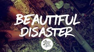 Morgan Page feat. Stella Rio & Damon Sharpe - Beautiful Disaster [Tradução]