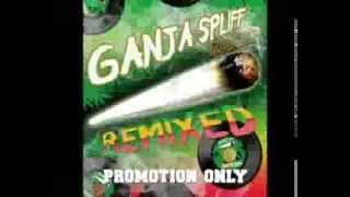 Sennid - Keep On Chanting (Ganja Spliff Remix)