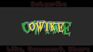 Nightcore - COPYCAT (Lyrics)