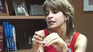 Dr. Birbe - Cirugía Maxilofacial