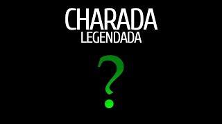 Gotham - The Riddle | LEGENDADO