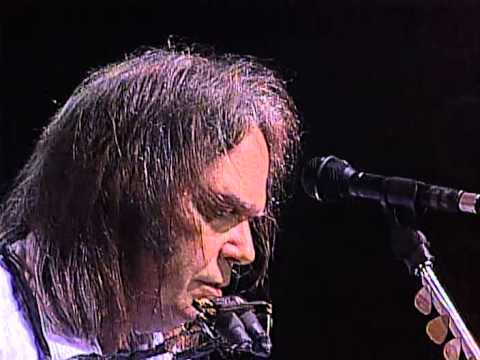 neil-young-needle-and-the-damage-done-live-at-farm-aid-1995-farmaid