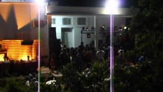 DJ Dali Live @ a Private Party