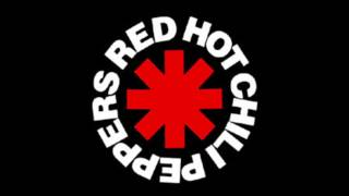 Red Hot Chili Peppers- Right On Time