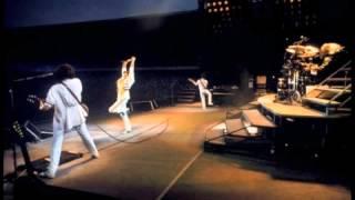 19. Tutti Frutti (Queen-Live In Cologne: 7/19/1986)