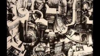 Noisia - Levitation (feat. Eazy-E vocal)