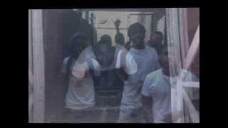 BottomBoyz- How We Wanna live(music video)