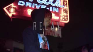 FAMOUS DEX - RELAY ( Video )