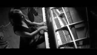 Ximena Sariñana-Mediocre