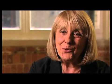 Lisa Jardine Video