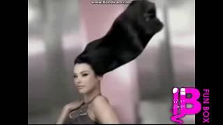 CreamSilk Shampoo TVC