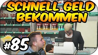 Kevgeilo  Download GTA V mit kev geilo:)