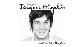 Jacques Higelin, Jimmy Walter - Huit jours en Italie
