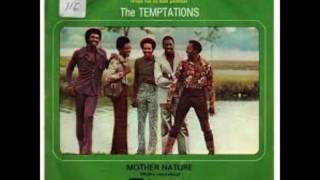 "Soul Temptations - Papa Was A Rolling Stone (S. Nolla Train Remix) ""For Promotional Use Only"""