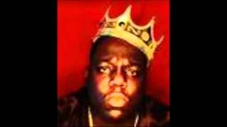Notorious_B_I_G_-_Kick_In_The_Door__REMIX_DJ_kHADAFFi.