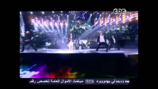 Joseph Attieh - Welak Live / جوزيف عطية - ويلك