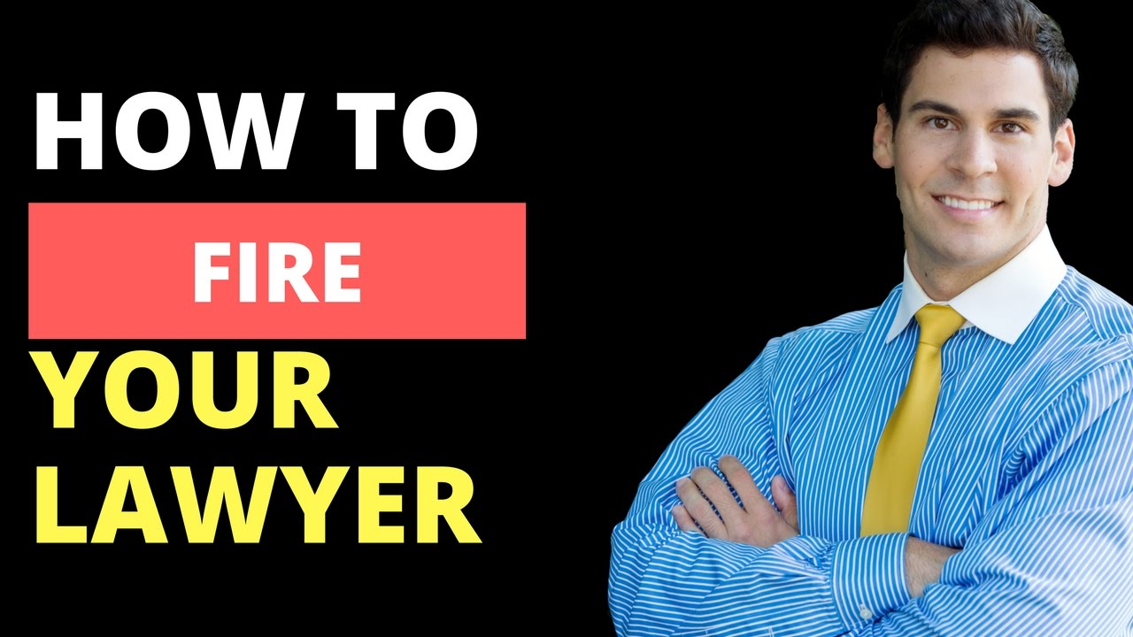 How to Find Accident Lawyer Berlin NY