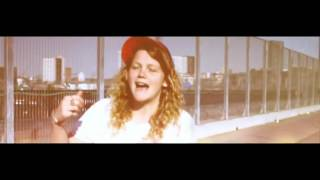"Kate Tempest "" My Shakespeare """