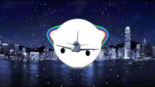 XanderZ - Avioane [TEASER] [Cover/Remix Florin Salam-Avioane Americane]
