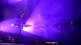 Kocham Cię Ojcze 10luty II koncert Tomek Breguła