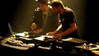 Beat Torrent live 2010 l'autre canal (nancy) partie 2