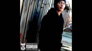 Wack MCs - Ello C [No Name Fame Mixtape].m4v