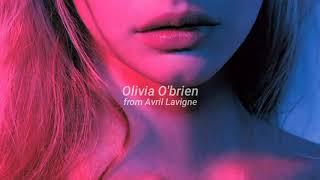 Olivia O'brien - Complicated (Traducida al Español)