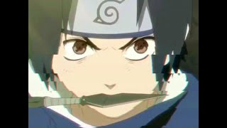 Orochimaru V Sasuke {AMV} xxxanx ~XXXTentacion