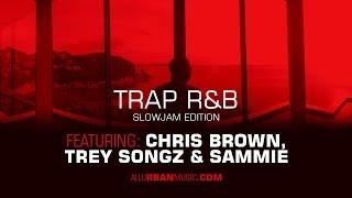 Chris Brown Feat MikexAngel & Sammie 2017