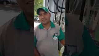 ESSE É O PAÍS QUE VAI PRA FRENTE..MUSICA DE CAMPANHA DO GOVERNO FEDERAL NOS ANOS 70