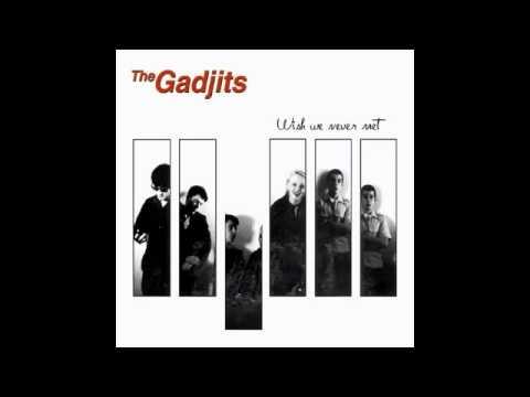 the-gadjits-cleveland-ohio-daniel-piotrowski