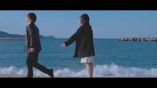 [MV]平行線/Campanilla