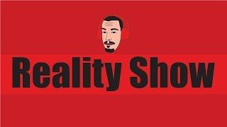 John Bane - REALITY SHOW (pesma)