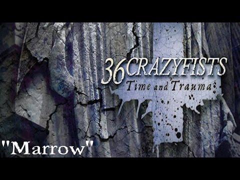 36-crazyfists-marrow-time-and-trauma-2015-pentahybrid