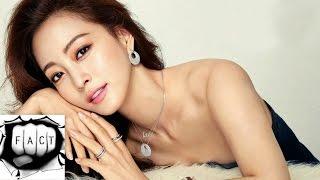 Top 10 Hottest Korean Models 2015