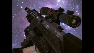 Sick sniper clip (bo2)