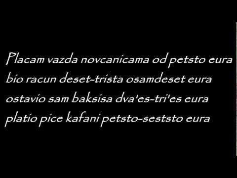 who-see-koji-sam-ja-meni-kralj-tekst-lyrics-hd-skovaproductions