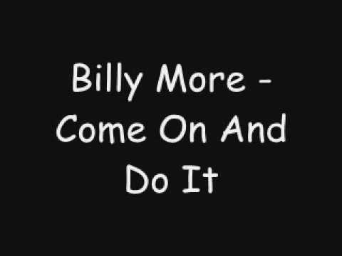 billy-more-come-on-and-do-it-2001-manax92