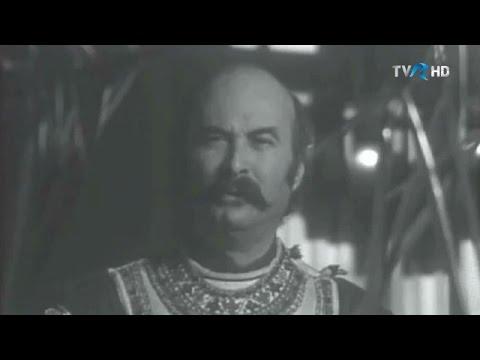 Tudor Gheorghe - Cărăruie care duci la Bucureşti