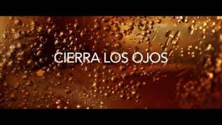 Lali Espósito te canta 'Boomerang' para sentir lo mejor de la vida con #CocaColaIMMEX