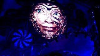 Tomorrowland Brasil 2016 com DJ DAVID GUETTA !!!