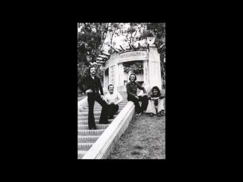 El Preso Numero 9 de Roberto Cantoral Letra y Video