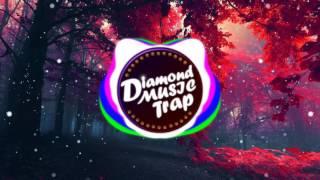 Arabic Trap (Prod. Diamond Music & Trap)